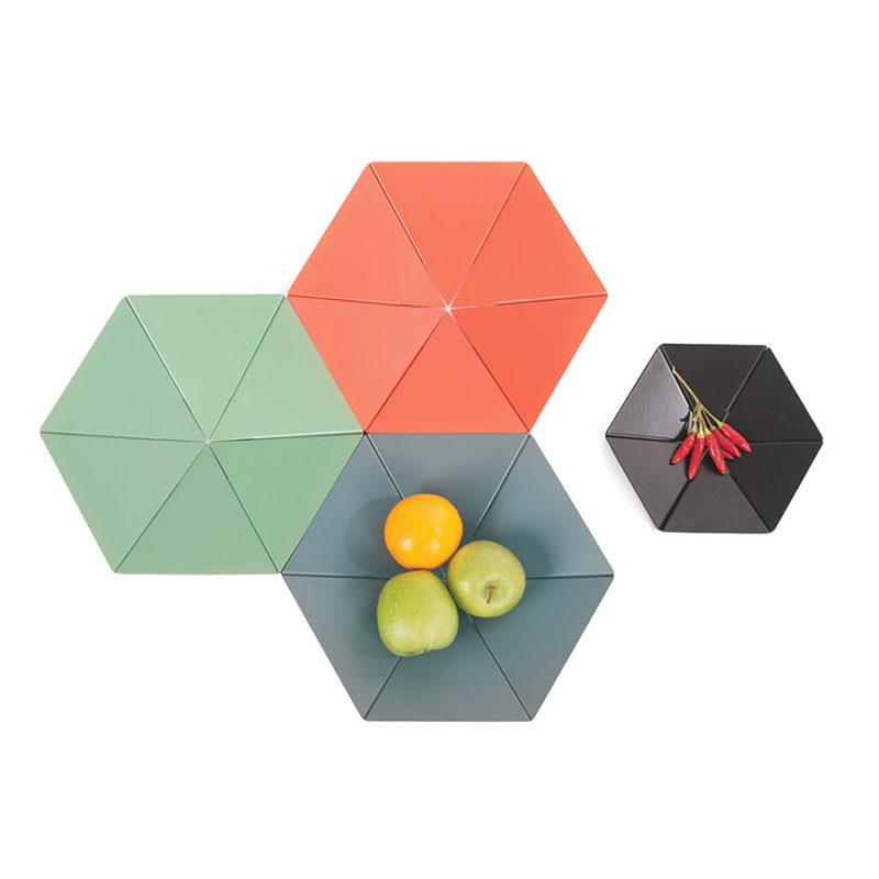 Giulio Patrizi Product Design