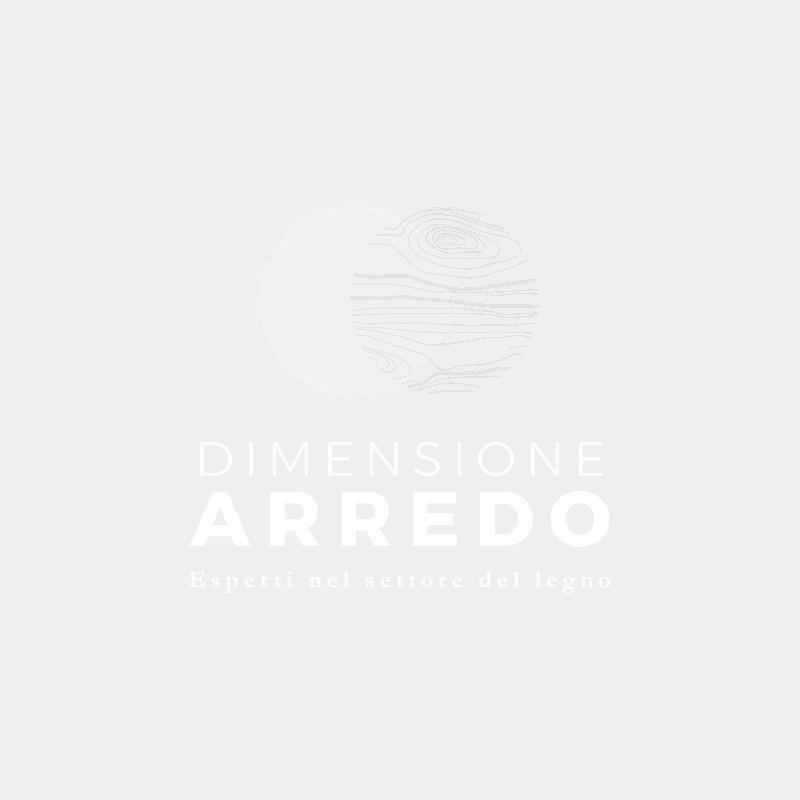 Logo azienda di arredamento d'interni Dimensione Arredo