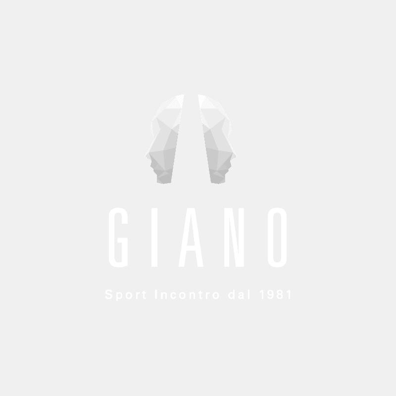 Logo negozio abbigliamento sportivo Giano