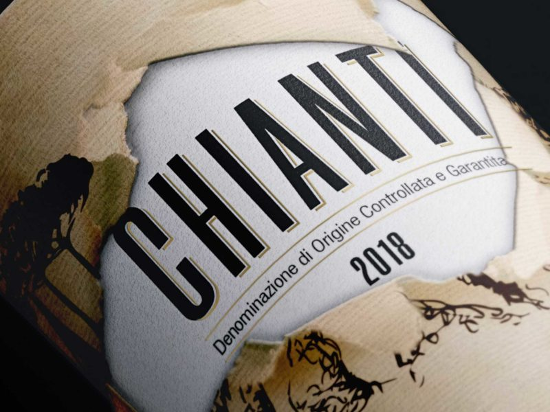 studio di design, progettazione grafica, progettazione di etichette per vino